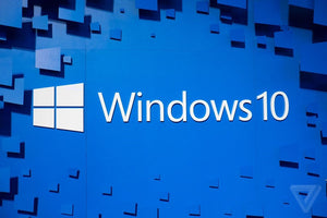 Microsoft confirms windows 10 source code leak