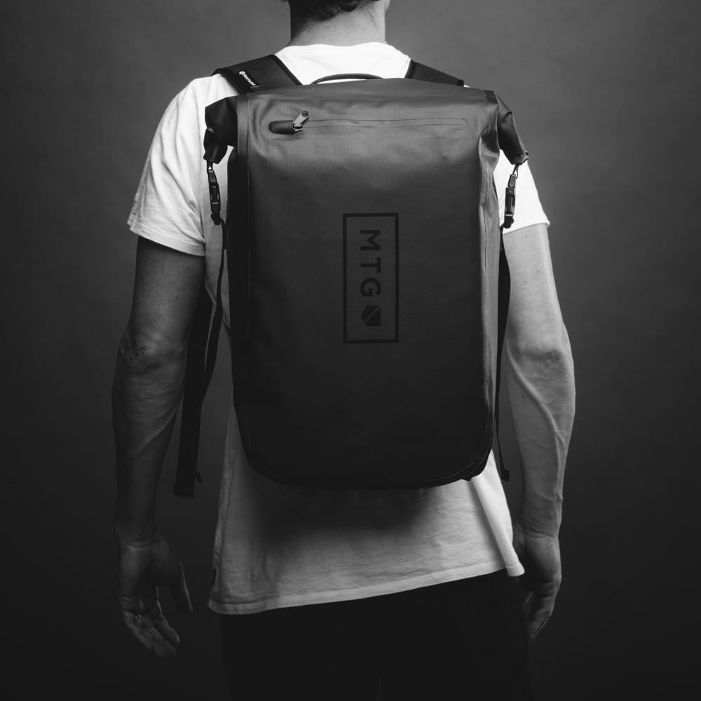 silent pocket signal blocking faraday backpack