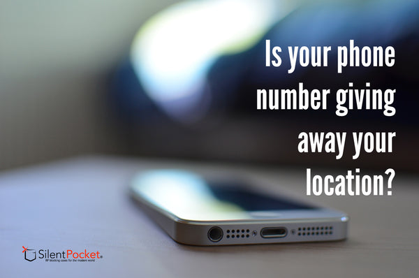 Your Location Can Be Tracked With Your Phone Number | Locaid