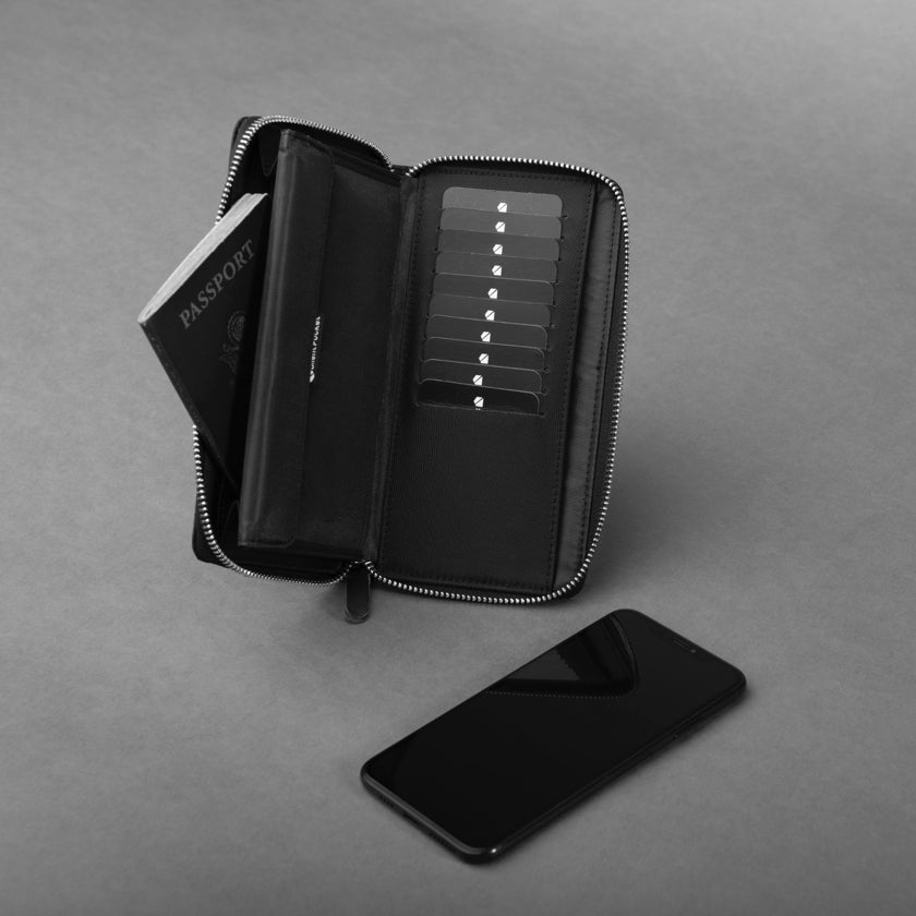 what device are you looking to secure with silent pocket faraday products