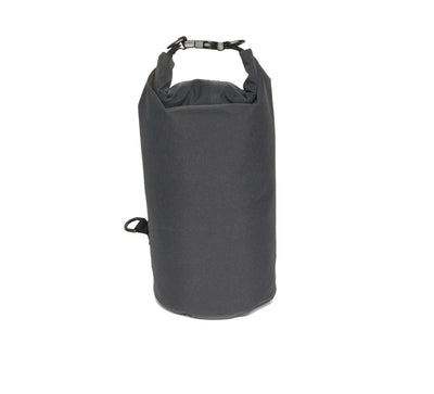 10 Liter Berry Compliant Faraday Dry Bag