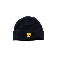 Load image into Gallery viewer, GRINDR EMBROIDERED BEANIE
