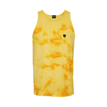 Load image into Gallery viewer, GRINDR TIE DYE TANK TOP