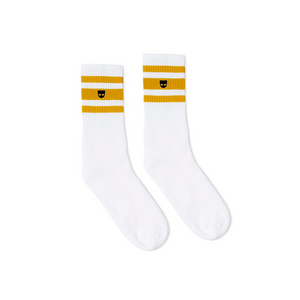 GRINDR EMBROIDERED SOCKS