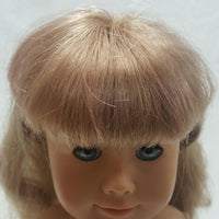 American Girl Historical Doll Kirsten Pleasant Company