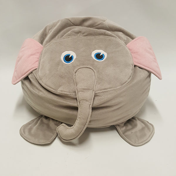 Comfort Research Bean Bagimal ELEPHANT Emerson