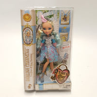 Darling Charming  Ever After High Doll  NETFLIX