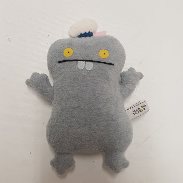 UGLYDOLL Sailor Babo hard to find