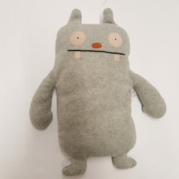 UGLYDOLL Jeero plush stuffed toy