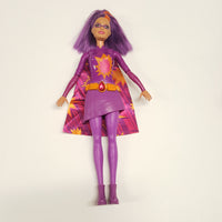 Barbie Princess Power Doll   (D01-03)