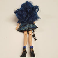 Disney Descendants EVIE Doll  (D03-13)