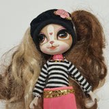 Pinkie Cooper Doll    (D03-13)