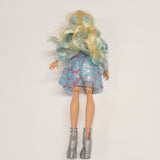 Ever After High Darling Charming Doll   (D03-15)