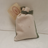 Alice's Cottage Handcrafted Drawer Sachet