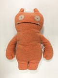 UGLYDOLLS  Wage without his apron