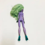 Monster High Doll Twyla (D03-20)
