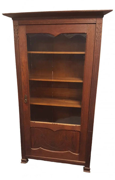 Arts and Crafts era Cabinet