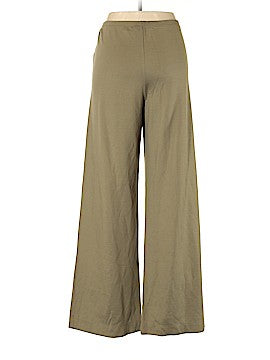 Vocabulary Casual Pant Size Large