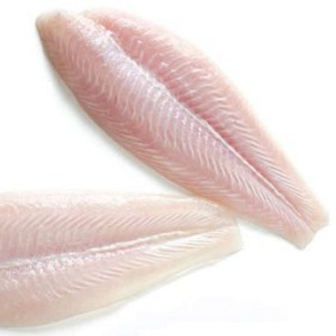 SWAI FILLET 8-10 OZ. FROZEN