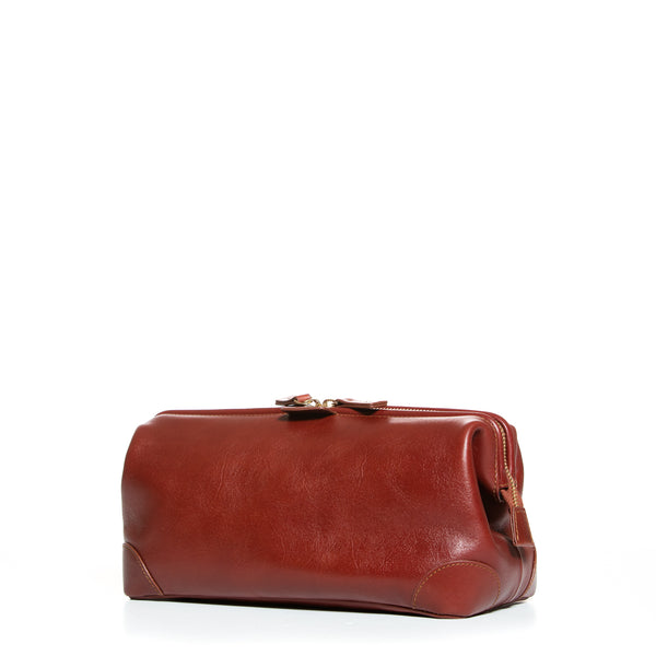 Carletto Toilet Bag