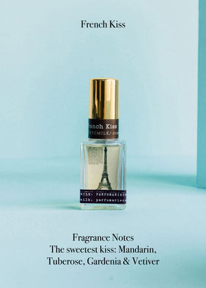 Load image into Gallery viewer, ORIGINAL PERFUME