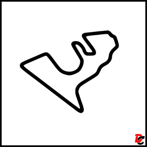 Circuit Of The Americas Short Circuit