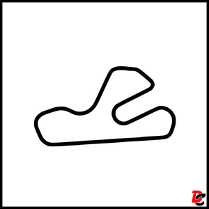 Putman Park Road Course A