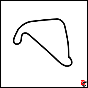 Silverstone National Circuit