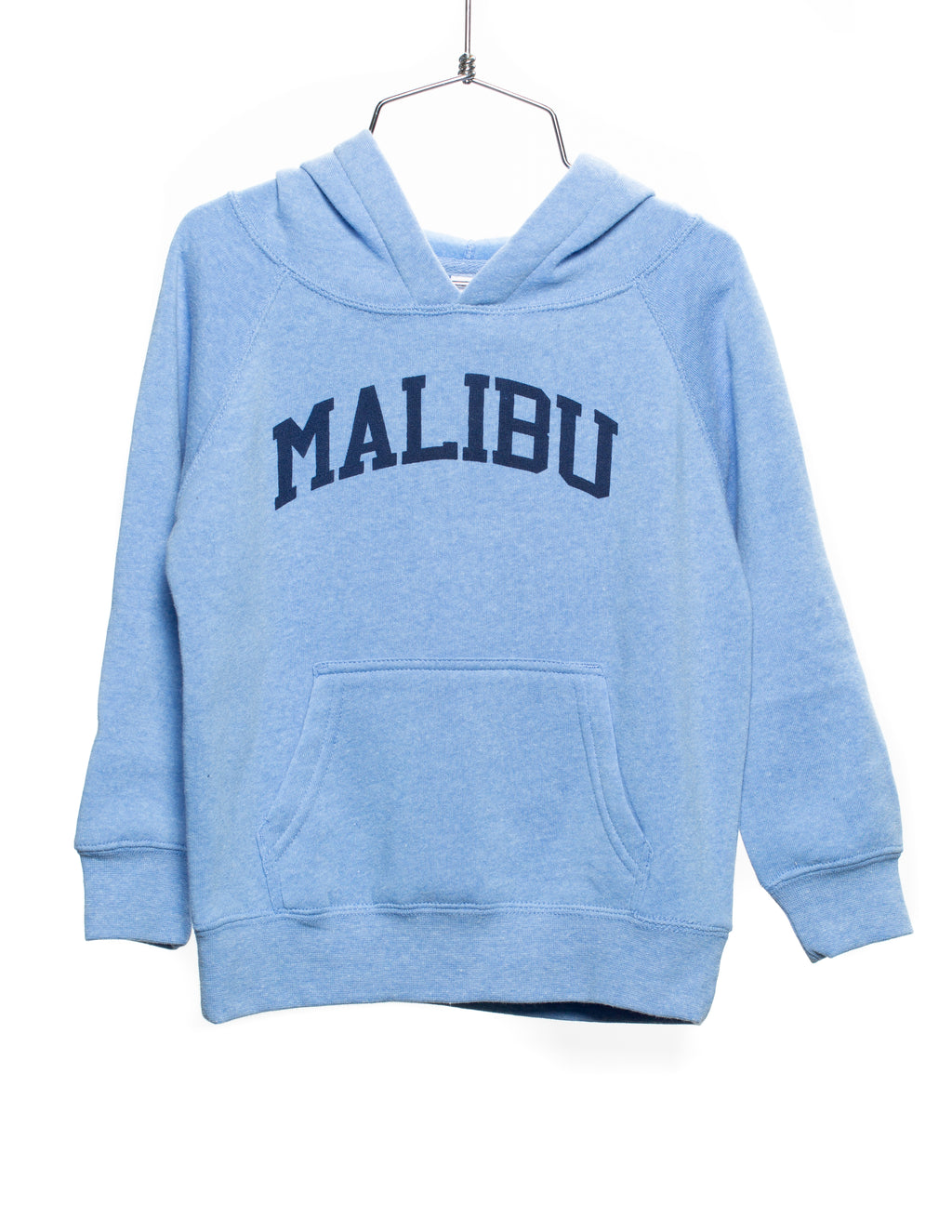 Malibu Toddler Special Blend Pullover Hoodie