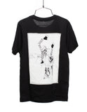 Pool Skater Youth Tee