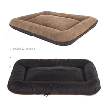 Load image into Gallery viewer, Dog Bed Cushion, Washable, Waterproof