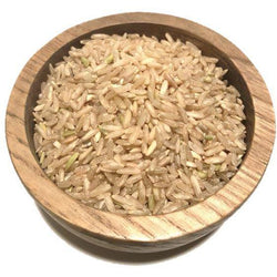 Brown Rice (1lb) (uncooked)