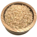 Sushi Brown Rice (1lb)  (uncooked)
