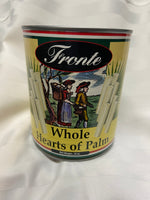 Heart of Palm (small can)