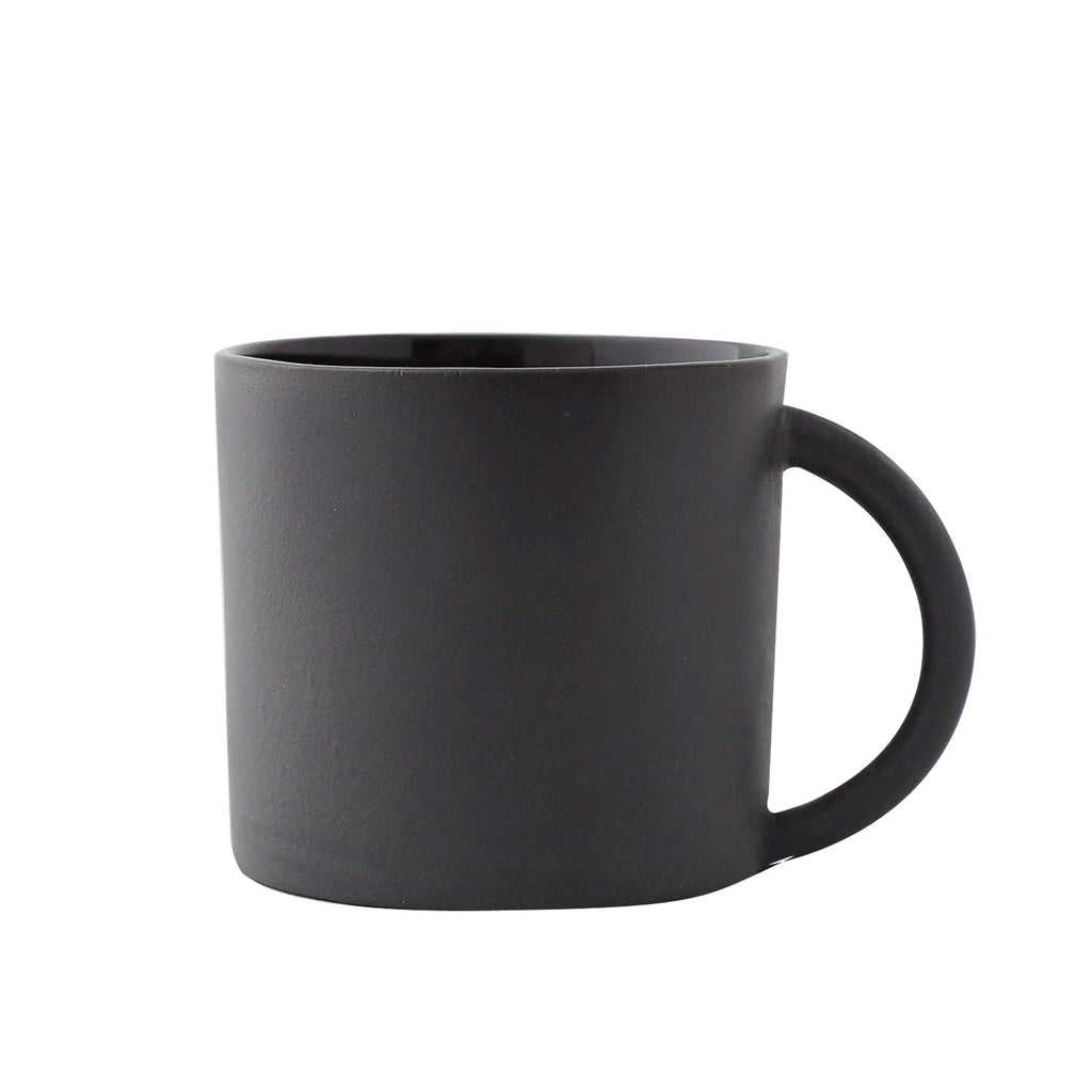 Georgie Scully Ceramics Short Cup