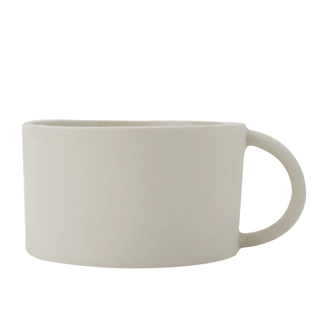 Georgie Scully Ceramics Wide Cup