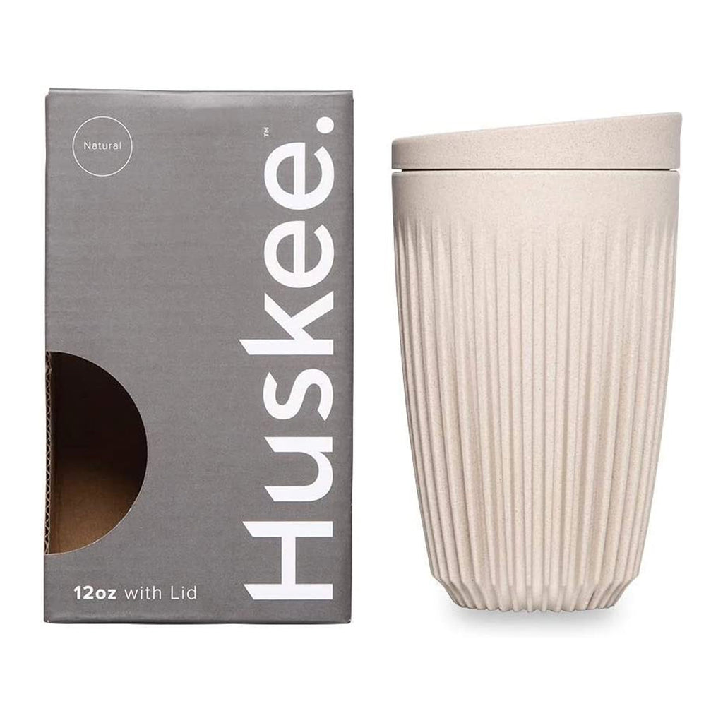 Huskee Cup Large