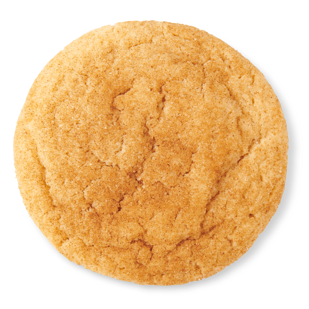 Snickerdoodle Image