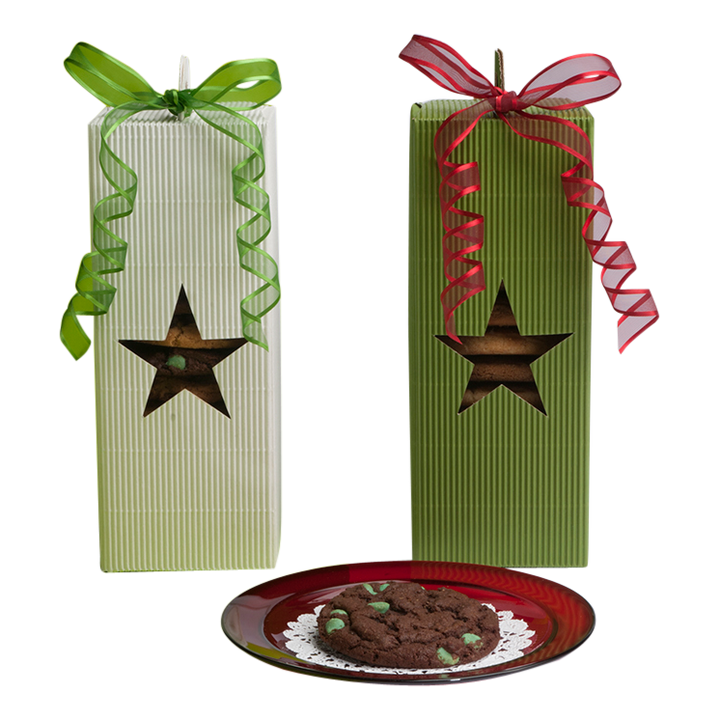 Superstar Holiday Gift Box
