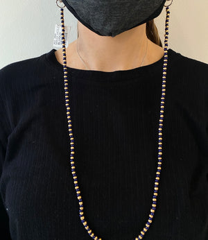 MASK CHAINS