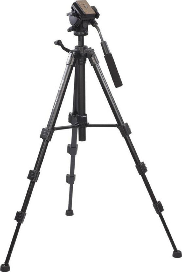 Simpex VCT- 691 RM Video Tripod