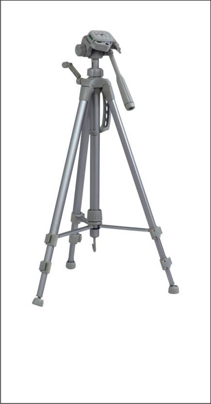 Simpex 475  (Silver, Black, Supports Up to 3500 g)