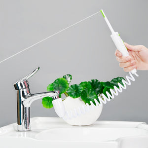OralPro® - Multi-function Dental Water Flosser