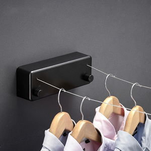 DryLine® - Compact Clothes Line Dryer - EasyLifeCare™