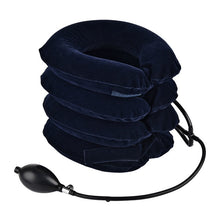 Load image into Gallery viewer, HailiCare® - Cervical Neck Traction Device