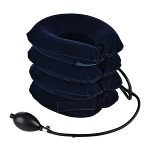 HailiCare® - Cervical Neck Traction Device