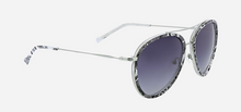 Load image into Gallery viewer, VB ELISE: BEDFORD BLOOMS SUN SPECS