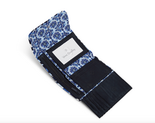 Load image into Gallery viewer, IKAT ISLAND RFID RILEY COMPACT WALLET