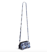 Load image into Gallery viewer, IKAT ISLAND RFID ALL IN ONE CROSSBODY