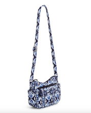 Load image into Gallery viewer, IKAT ISLAND ON THE GO CROSSBODY